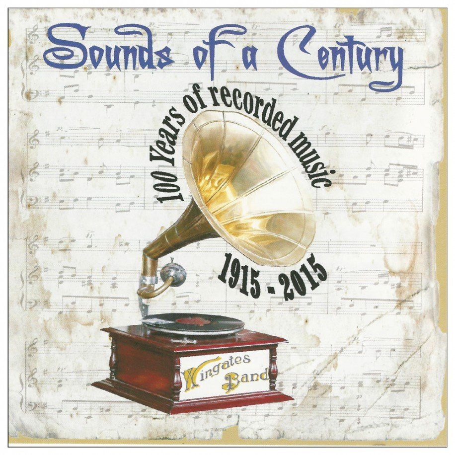 Sounds Of The Century