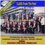 Class From The Past - Classic Tracks Download