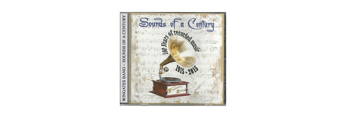 Sounds of a Century